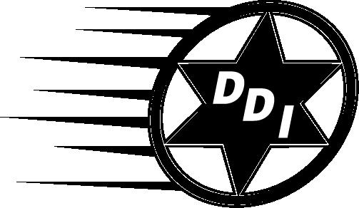 Doosan | DDI Equipment